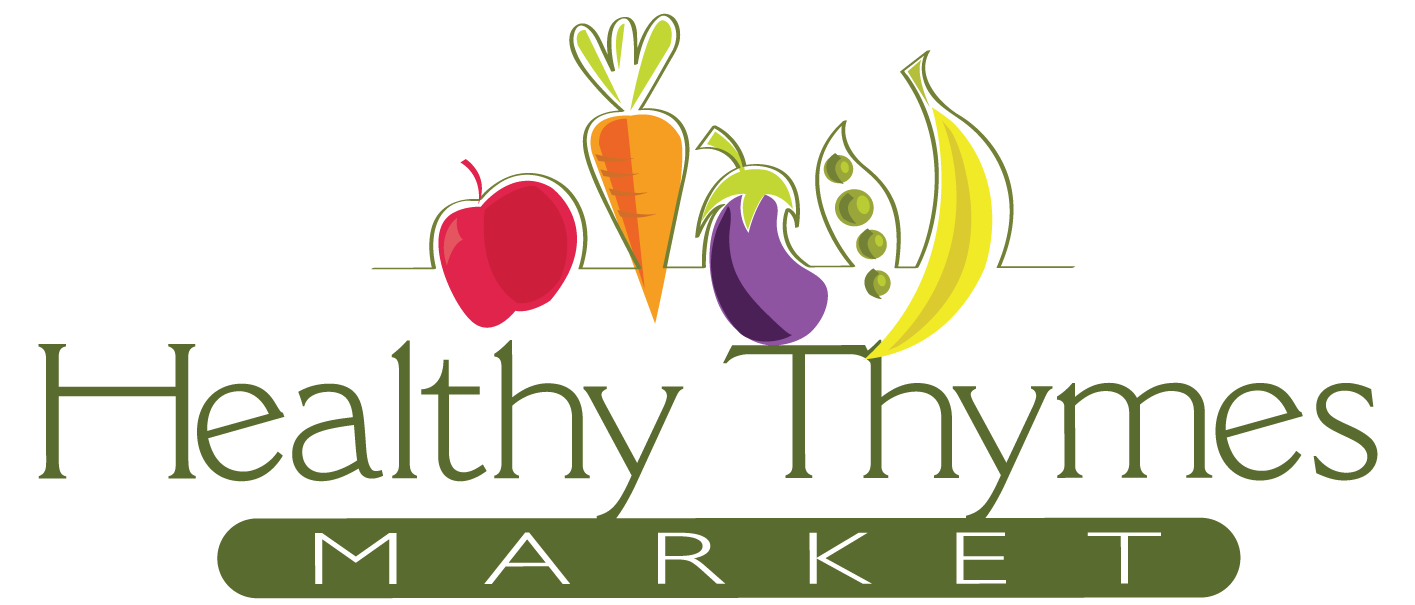 Healthy Thymes Market